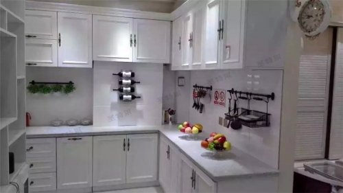 连云港整体厨房